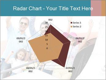 0000072273 PowerPoint Templates - Slide 51