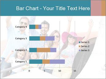 0000072273 PowerPoint Templates - Slide 52