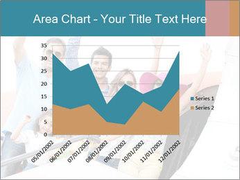 0000072273 PowerPoint Templates - Slide 53