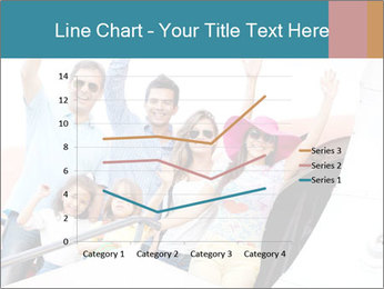 0000072273 PowerPoint Template - Slide 54