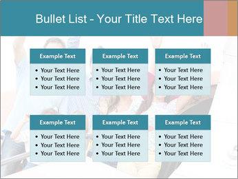 0000072273 PowerPoint Templates - Slide 56
