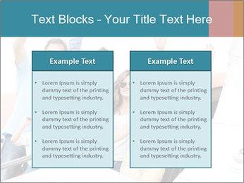 0000072273 PowerPoint Templates - Slide 57