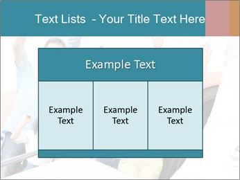 0000072273 PowerPoint Templates - Slide 59