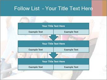 0000072273 PowerPoint Templates - Slide 60