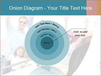 0000072273 PowerPoint Template - Slide 61