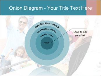0000072273 PowerPoint Templates - Slide 61