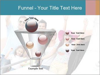 0000072273 PowerPoint Templates - Slide 63