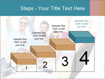 0000072273 PowerPoint Templates - Slide 64