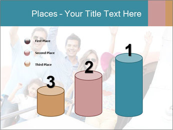 0000072273 PowerPoint Template - Slide 65