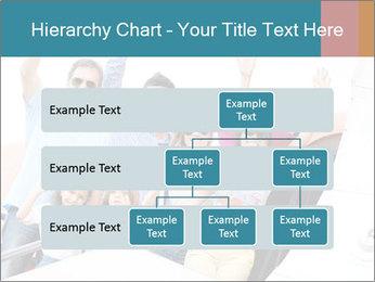 0000072273 PowerPoint Templates - Slide 67