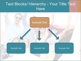 0000072273 PowerPoint Templates - Slide 69
