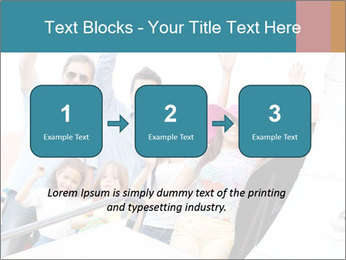 0000072273 PowerPoint Templates - Slide 71