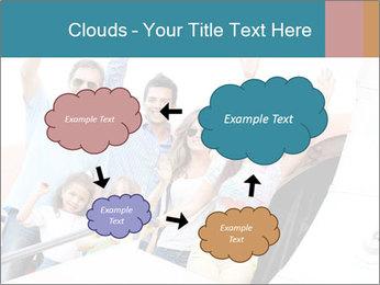 0000072273 PowerPoint Templates - Slide 72