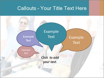 0000072273 PowerPoint Template - Slide 73