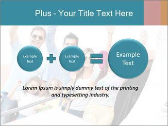 0000072273 PowerPoint Templates - Slide 75