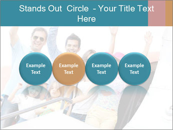 0000072273 PowerPoint Template - Slide 76
