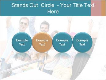 0000072273 PowerPoint Templates - Slide 76