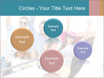 0000072273 PowerPoint Template - Slide 77