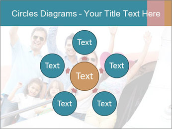 0000072273 PowerPoint Templates - Slide 78