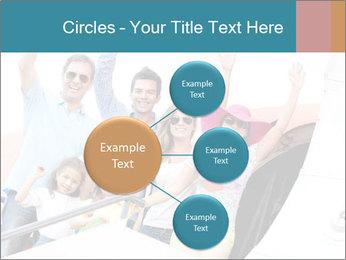 0000072273 PowerPoint Templates - Slide 79