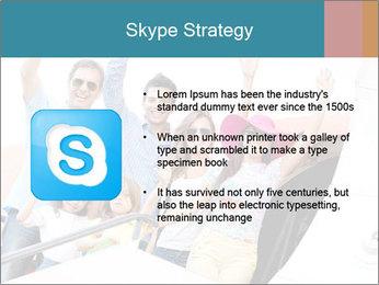 0000072273 PowerPoint Templates - Slide 8
