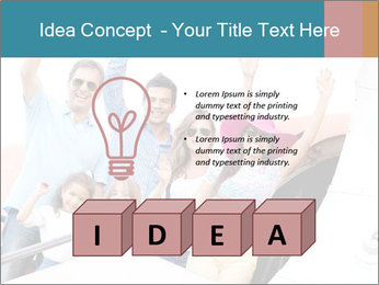 0000072273 PowerPoint Template - Slide 80