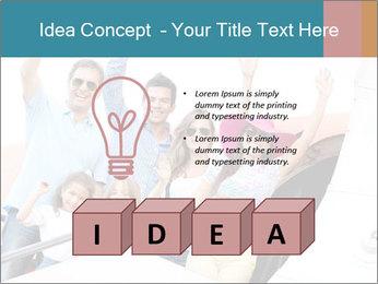 0000072273 PowerPoint Templates - Slide 80