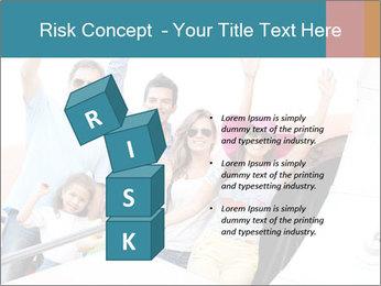0000072273 PowerPoint Templates - Slide 81