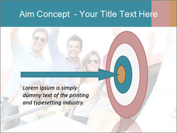 0000072273 PowerPoint Template - Slide 83