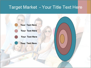 0000072273 PowerPoint Template - Slide 84