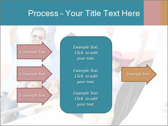 0000072273 PowerPoint Template - Slide 85