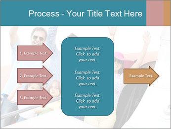 0000072273 PowerPoint Templates - Slide 85