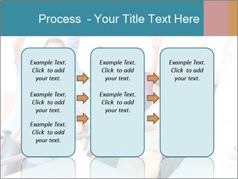 0000072273 PowerPoint Template - Slide 86