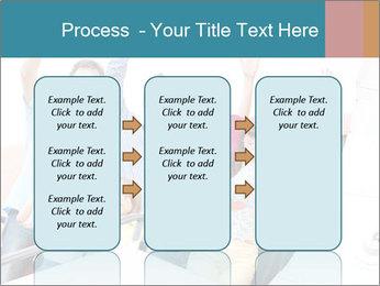 0000072273 PowerPoint Templates - Slide 86