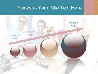 0000072273 PowerPoint Template - Slide 87