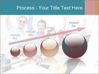 0000072273 PowerPoint Templates - Slide 87