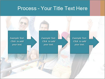 0000072273 PowerPoint Template - Slide 88