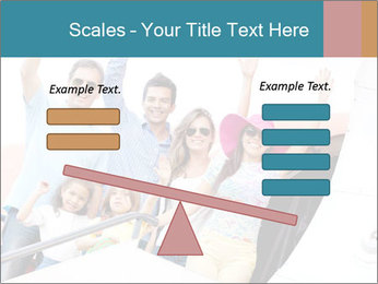 0000072273 PowerPoint Templates - Slide 89