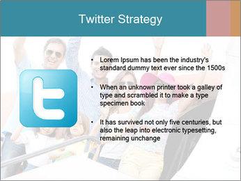 0000072273 PowerPoint Templates - Slide 9