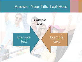 0000072273 PowerPoint Template - Slide 90
