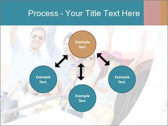 0000072273 PowerPoint Templates - Slide 91
