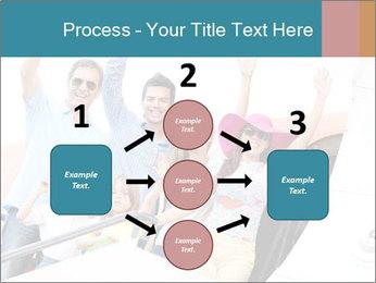 0000072273 PowerPoint Templates - Slide 92