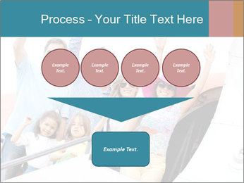 0000072273 PowerPoint Template - Slide 93