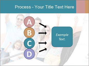 0000072273 PowerPoint Templates - Slide 94