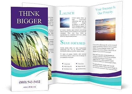 0000072274 Brochure Templates