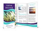0000072274 Brochure Template