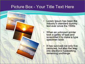 0000072274 PowerPoint Templates - Slide 17