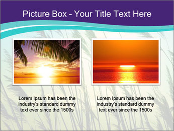 0000072274 PowerPoint Templates - Slide 18