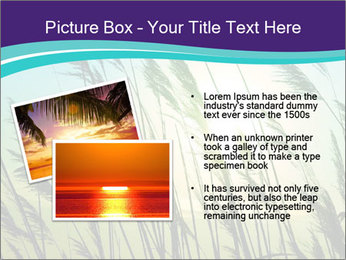 0000072274 PowerPoint Templates - Slide 20