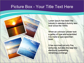 0000072274 PowerPoint Templates - Slide 23